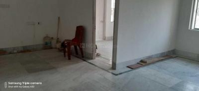 Gallery Cover Image of 1360 Sq.ft 3 BHK Apartment for buy in East Kolkata Township for 6500000