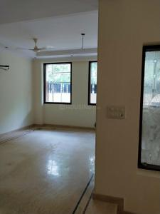 Gallery Cover Image of 4100 Sq.ft 5 BHK Independent House for buy in Sector 50 for 27500000