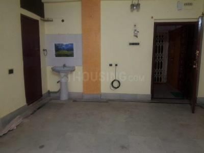 Gallery Cover Image of 1200 Sq.ft 3 BHK Apartment for rent in Kamardanga for 22000