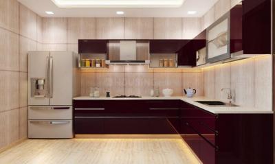 Gallery Cover Image of 2500 Sq.ft 3 BHK Apartment for buy in Sheshadripuram for 37500000
