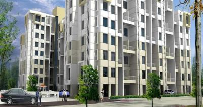 Gallery Cover Image of 630 Sq.ft 1 RK Apartment for buy in Neral for 1600000