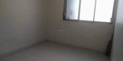 Gallery Cover Image of 900 Sq.ft 2 BHK Independent House for buy in Nerul for 5800000