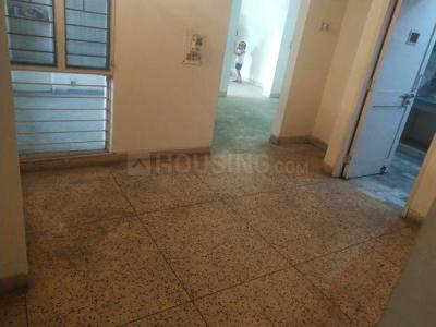 Gallery Cover Image of 1500 Sq.ft 2 BHK Independent Floor for rent in Sector 29 for 17000