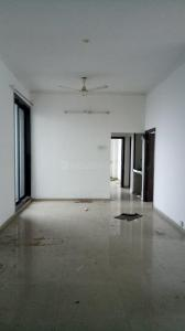 Gallery Cover Image of 1925 Sq.ft 3 BHK Apartment for buy in Gajra Bhoomi Oscar, Ghansoli for 23000000