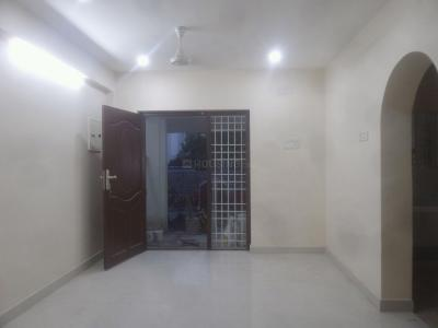 Gallery Cover Image of 1600 Sq.ft 3 BHK Apartment for rent in Besant Nagar for 30000