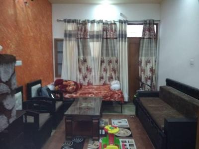 Gallery Cover Image of 810 Sq.ft 2 BHK Independent House for buy in Nayagaon for 3500000