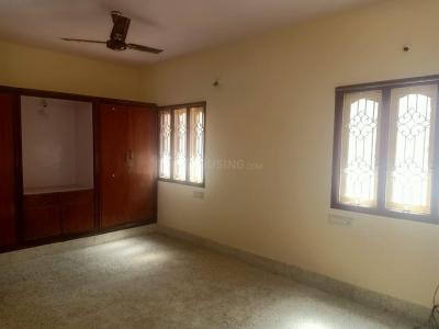 Gallery Cover Image of 800 Sq.ft 1 BHK Independent House for rent in Jaya Chamarajendra Nagar for 14000