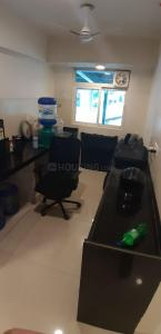 Gallery Cover Image of 660 Sq.ft 1 BHK Apartment for buy in Dahisar East for 7850000