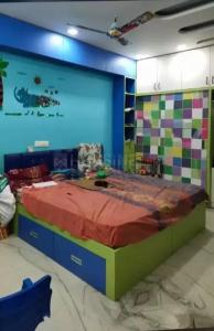 Gallery Cover Image of 1150 Sq.ft 2 BHK Apartment for buy in Mansoorabad for 6700000