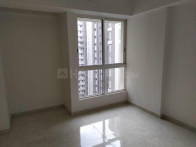 Gallery Cover Image of 1800 Sq.ft 4 BHK Apartment for buy in Lodha Kolshet Plot A Tower J, Thane West for 19000000