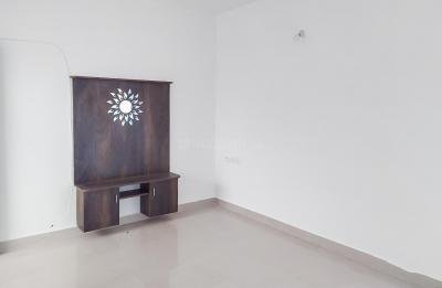 Gallery Cover Image of 1050 Sq.ft 2 BHK Apartment for rent in Yelahanka for 17500