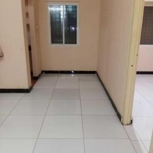 Gallery Cover Image of 700 Sq.ft 1 BHK Apartment for rent in Somajiguda for 8000