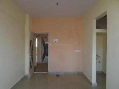 Gallery Cover Image of 570 Sq.ft 1 BHK Apartment for buy in Neral for 1653000