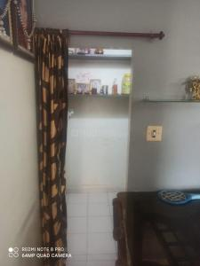 Gallery Cover Image of 1500 Sq.ft 3 BHK Independent House for buy in Maninagar for 8000000