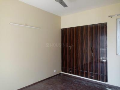 Gallery Cover Image of 2150 Sq.ft 3 BHK Apartment for rent in Paras Irene, Sector 70A for 29000