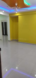Gallery Cover Image of 1200 Sq.ft 1 BHK Independent Floor for rent in BTM Layout for 16000
