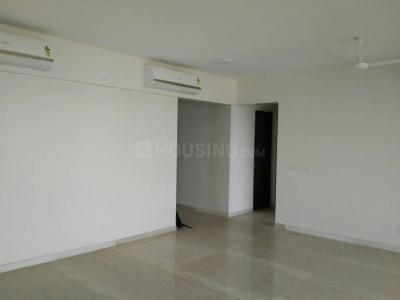 Gallery Cover Image of 1502 Sq.ft 3 BHK Apartment for rent in Andheri West for 90000