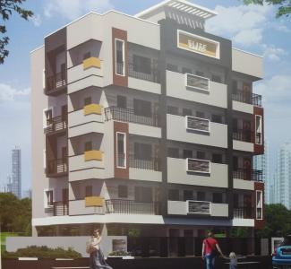 सी वी रामन नगर  में 5900000  खरीदें  के लिए 5900000 Sq.ft 2 BHK इंडिपेंडेंट हाउस के गैलरी कवर  की तस्वीर