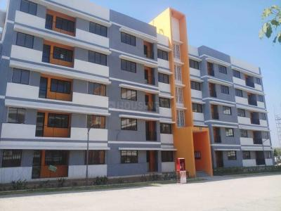 Gallery Cover Image of 513 Sq.ft 1 BHK Apartment for buy in Boisar for 1692900