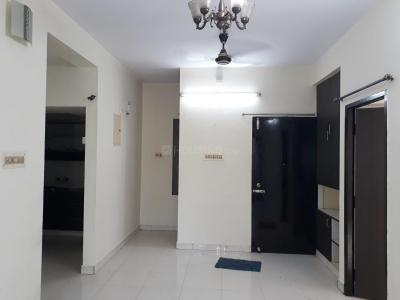 Gallery Cover Image of 1050 Sq.ft 2 BHK Apartment for rent in Choolaimedu for 20000
