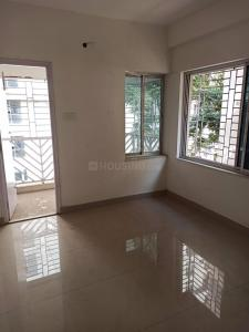 Gallery Cover Image of 1320 Sq.ft 3 BHK Apartment for rent in Rajarhat for 20000
