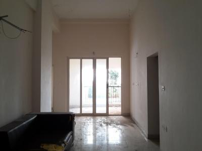 Gallery Cover Image of 1575 Sq.ft 3 BHK Apartment for buy in Osian Chlorophyll, Porur for 10237500
