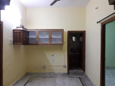 Gallery Cover Image of 950 Sq.ft 2 BHK Apartment for buy in Dr A S Rao Nagar Colony for 2800000