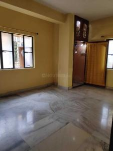 Gallery Cover Image of 900 Sq.ft 2 BHK Apartment for rent in Baguiati for 15000