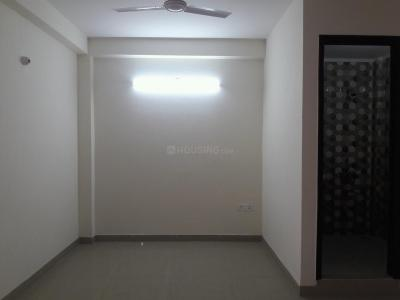 Gallery Cover Image of 810 Sq.ft 2 BHK Apartment for buy in Chhattarpur for 3500000