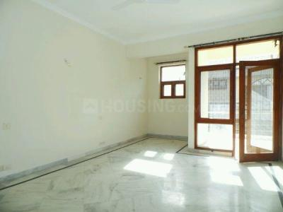 Gallery Cover Image of 6000 Sq.ft 6 BHK Independent House for buy in East Of Kailash for 178500000