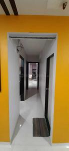 Gallery Cover Image of 630 Sq.ft 2 BHK Apartment for buy in Vikhroli East for 12000000