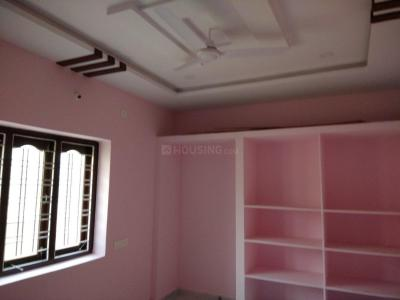 Gallery Cover Image of 1050 Sq.ft 2 BHK Independent Floor for rent in Alwal for 8000