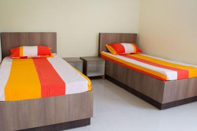 Bedroom Image of 001-sapthagiri Classic in Yeshwanthpur