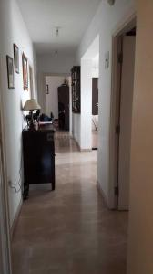 Gallery Cover Image of 1765 Sq.ft 3 BHK Apartment for rent in Hiranandani Estate for 58000