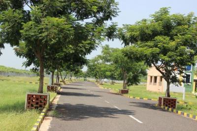 Gallery Cover Image of  Sq.ft Residential Plot for buy in Tiruvallur for 749250
