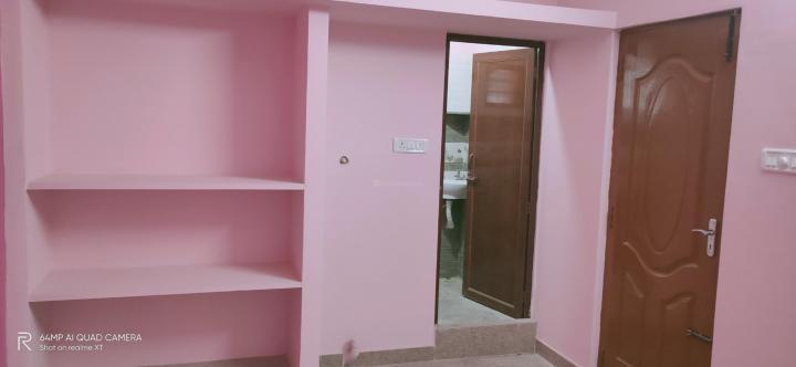 Bedroom Image of PG 7384523 Tambaram in Tambaram
