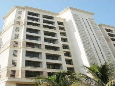Gallery Cover Image of 2000 Sq.ft 4 BHK Apartment for rent in Powai for 85000