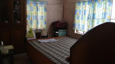 Bedroom Image of PG 7018202 Baguiati in Baguiati