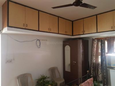 Gallery Cover Image of 1000 Sq.ft 1 BHK Independent Floor for rent in Sector 10A for 12000