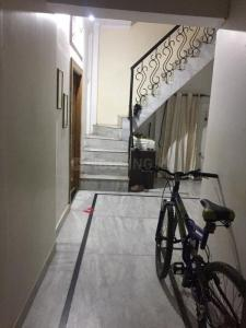 Gallery Cover Image of 1050 Sq.ft 4 BHK Independent House for buy in Sharvan Nath Nagar for 19500000