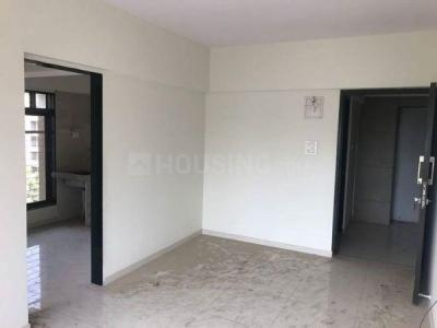Gallery Cover Image of 1700 Sq.ft 3 BHK Apartment for buy in Dharamveer Nagar for 25100000