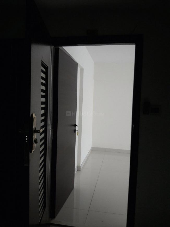 Main Entrance Image of 1600 Sq.ft 2 BHK Apartment for rent in Vile Parle East for 65000