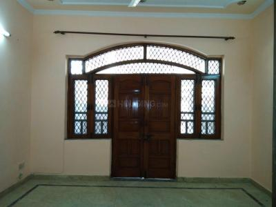Gallery Cover Image of 1500 Sq.ft 2 BHK Independent House for rent in Sector 8 Dwarka for 20000