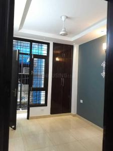 Gallery Cover Image of 1220 Sq.ft 3 BHK Independent Floor for buy in Vaishali for 7280000