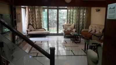 Gallery Cover Image of 4020 Sq.ft 4 BHK Villa for buy in Jaspark Co-Op Hsg. Society, Goregaon East for 80000000
