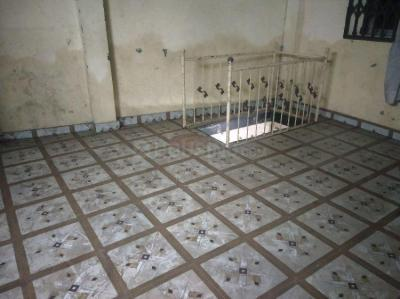 Gallery Cover Image of 800 Sq.ft 1 BHK Independent House for rent in Chembur for 15000