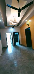 Gallery Cover Image of 1100 Sq.ft 3 BHK Apartment for buy in Vikram Viksons Projects, Siddharth Vihar for 2600000