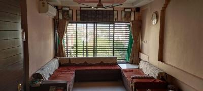 Gallery Cover Image of 963 Sq.ft 2 BHK Apartment for rent in Goyal Intercity, Thaltej for 22000