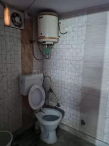 Common Bathroom Image of PG 5481383 Karol Bagh in Karol Bagh