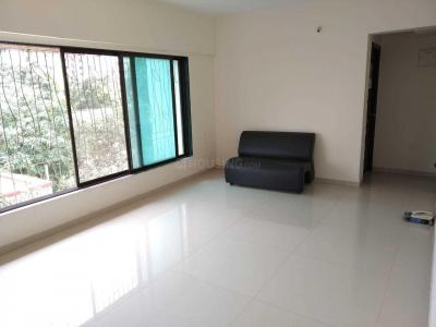 Gallery Cover Image of 1200 Sq.ft 2 BHK Apartment for buy in Chembur for 24000000